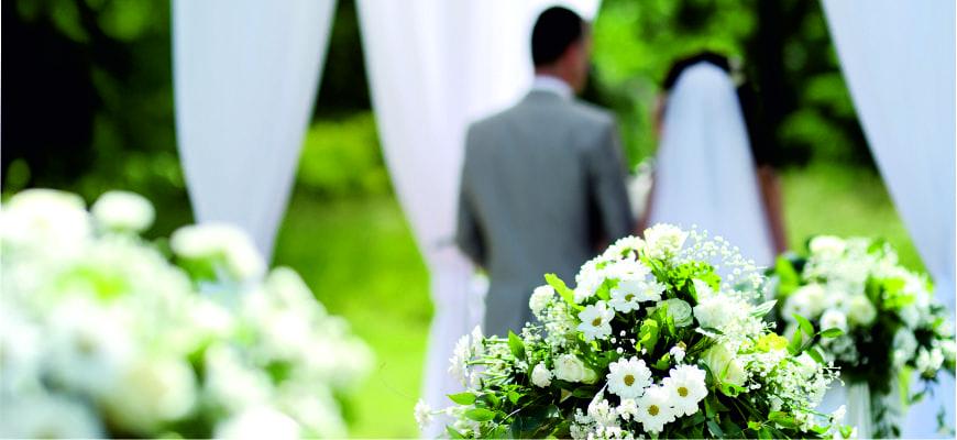 Düğün davetiyesi siparişi verirken nelere dikkat etmeliyim?