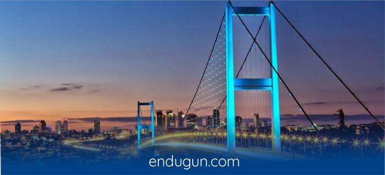 İstanbul'da Davetiye Basan Yerler?