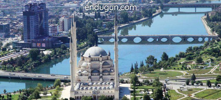 Adanada Düğün Davetiyesi Yapan Firmalar