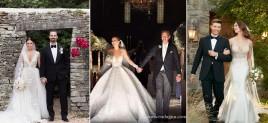 En Güzel Düğün Giriş Müzikleri